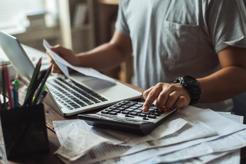Buying a business rather than starting up – is this a better route?