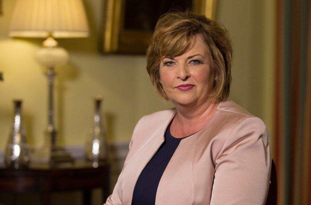 Scottish government launches small business coronavirus helpline