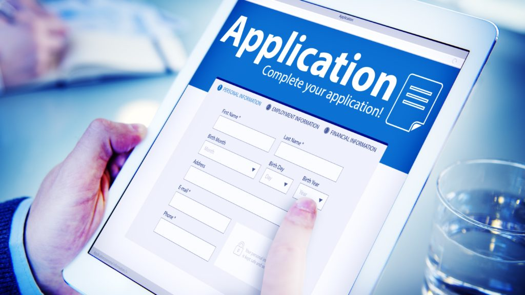 Self-Employed Income Support Scheme now open for applications