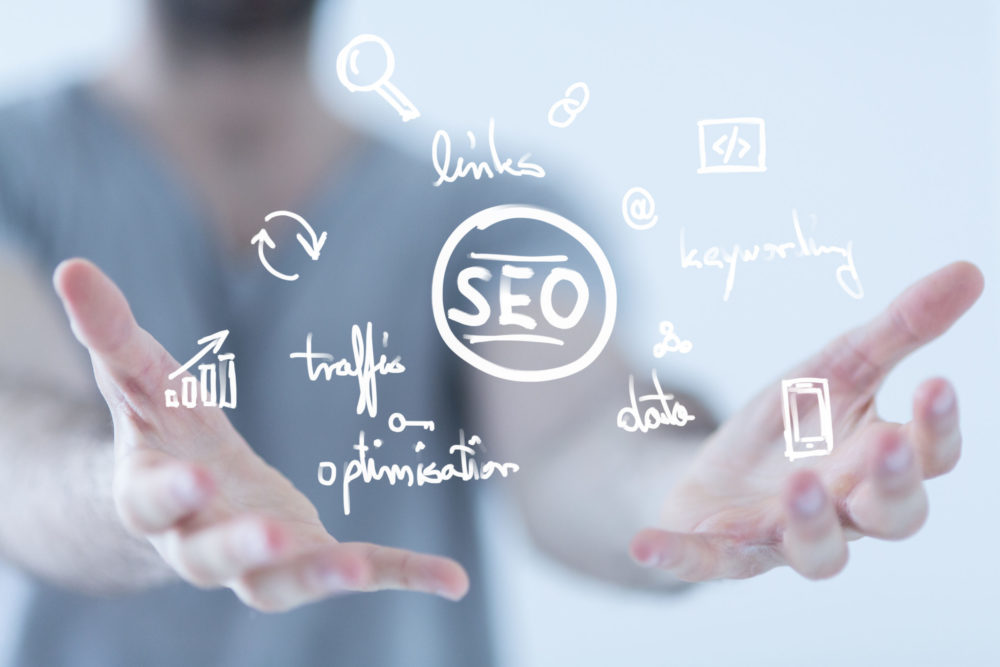 7 things you can do to perk up your on-page SEO