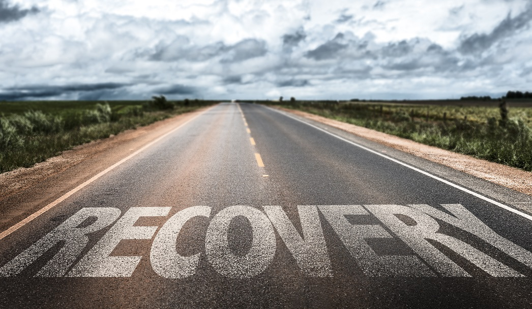 Recovery Loan Scheme up to £10m will replace CBILS and BBLS
