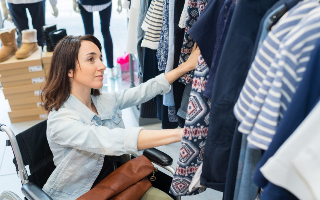 8 ways to make your small business more disability aware