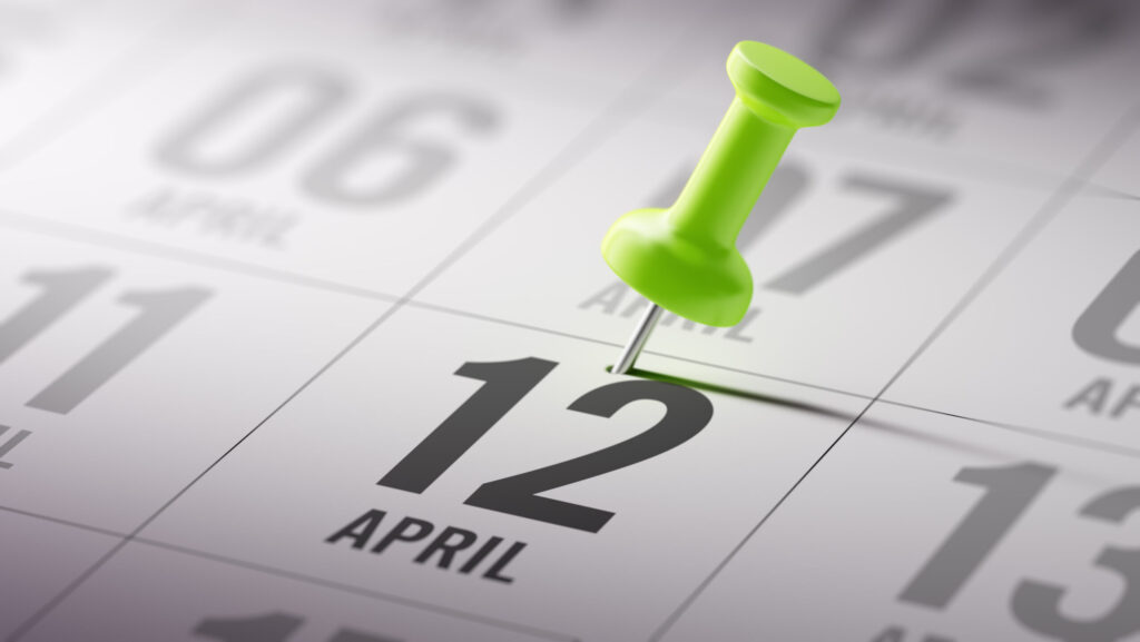 April 12 reopening - which small businesses can reopen in England?
