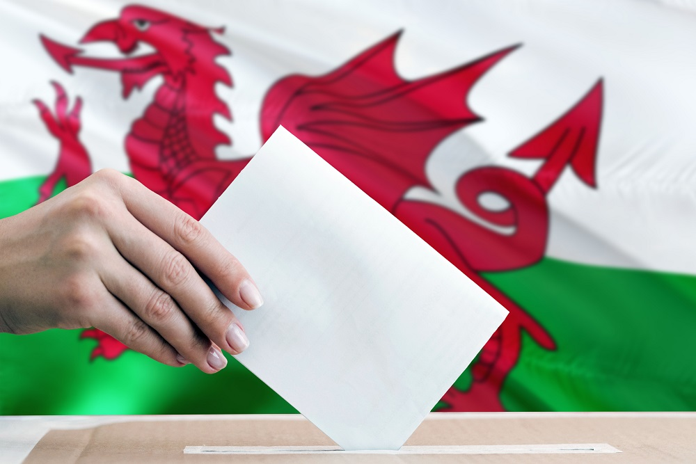 Wales election manifestos 2021 – what's in them for small businesses?