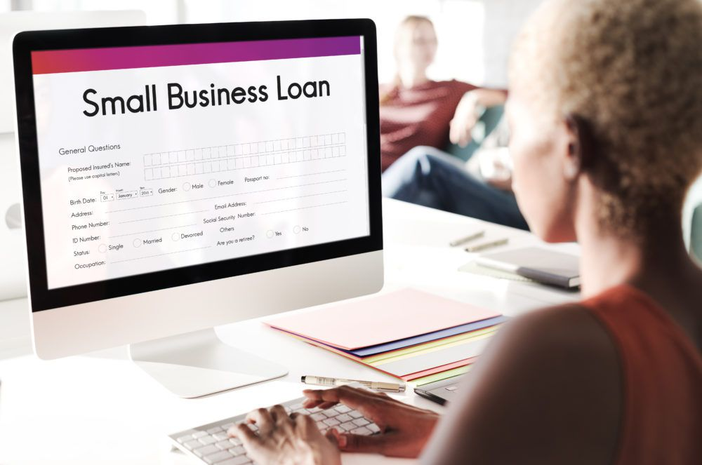 Best small business loans in the UK